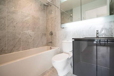 Apartment for rent at 117 Mcmahon Dr Unit 3511 Toronto Ontario - MLS: C4488729