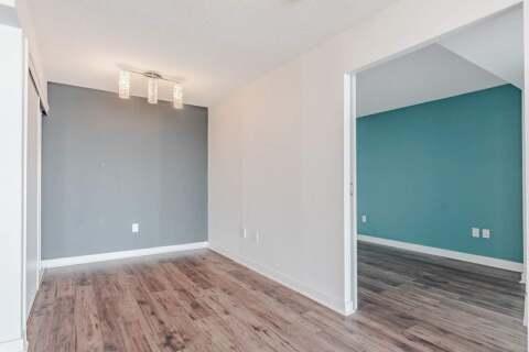 Apartment for rent at 15 Fort York Blvd Unit 3511 Toronto Ontario - MLS: C4933186