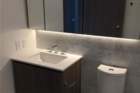 Apartment for rent at 19 Bathurst St Unit 3511 Toronto Ontario - MLS: C4964219