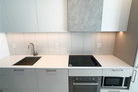 Apartment for rent at 19 Western Battery Rd Unit 3511 Toronto Ontario - MLS: C5056310