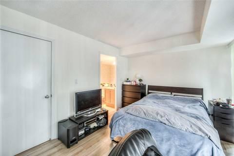 Condo for sale at 210 Victoria St Unit 3511 Toronto Ontario - MLS: C4386815