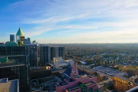 Apartment for rent at 5162 Yonge St Unit 3511 Toronto Ontario - MLS: C4856127