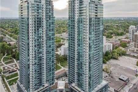 Apartment for rent at 5168 Yonge St Unit 3511 Toronto Ontario - MLS: C4846371