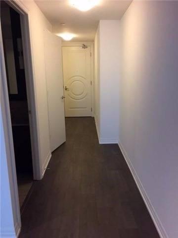 Apartment for rent at 88 Blue Jays Wy Unit 3511 Toronto Ontario - MLS: C4572471