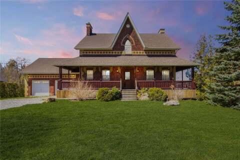 House for sale at 3511 Linda St Innisfil Ontario - MLS: N4762427