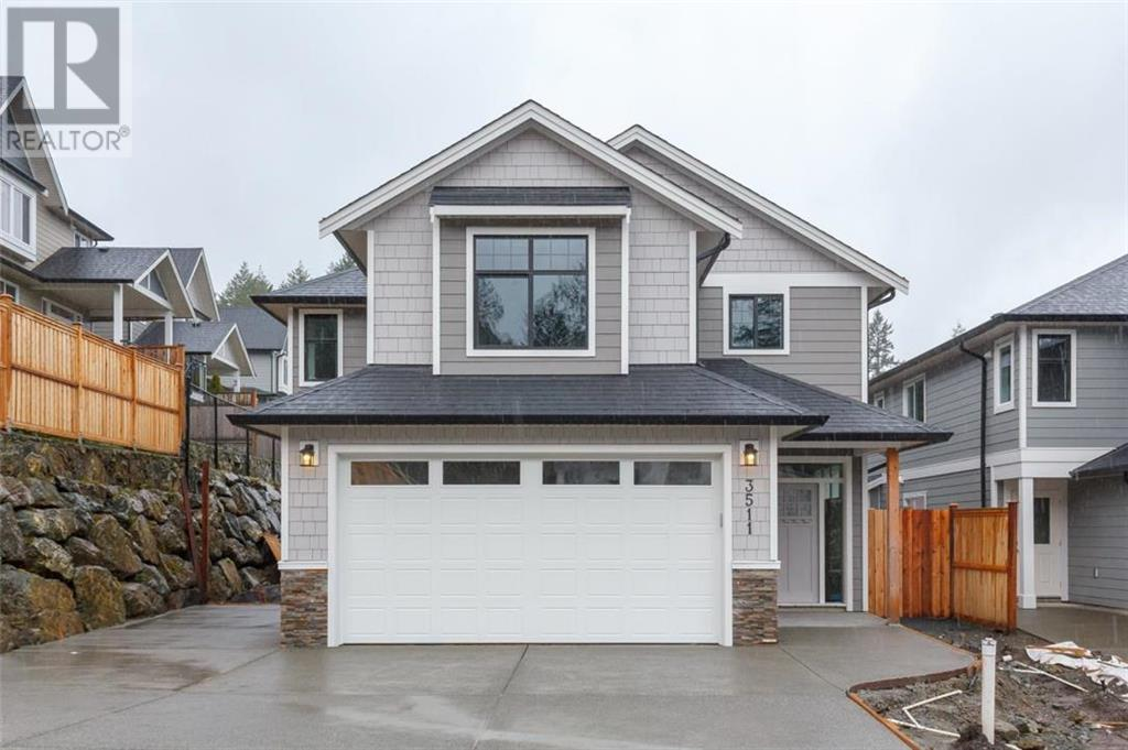 Removed: 3511 Paperbark Crescent, Victoria, BC - Removed on 2020-02-28 19:42:23