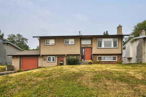 House for sale at 35111 Delair Rd Abbotsford British Columbia - MLS: R2500501