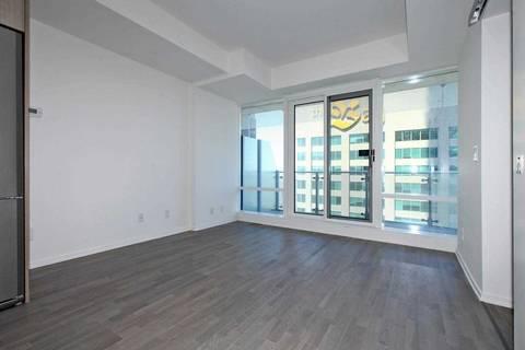 Condo for sale at 1 Bloor St Unit 3512 Toronto Ontario - MLS: C4525586