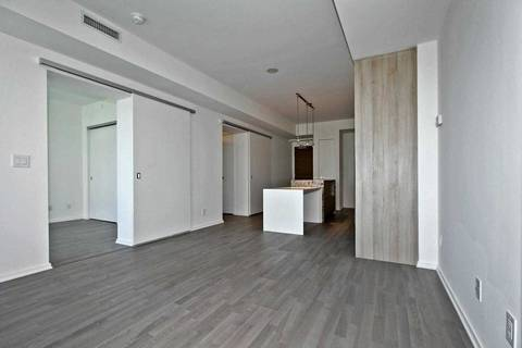 Condo for sale at 1 Bloor St Unit 3512 Toronto Ontario - MLS: C4531787