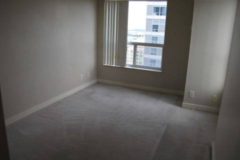 Apartment for rent at 38 Lee Centre Dr Unit 3512 Toronto Ontario - MLS: E4405844