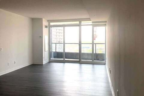 Apartment for rent at 70 Queens Wharf Rd Unit 3512 Toronto Ontario - MLS: C4822657
