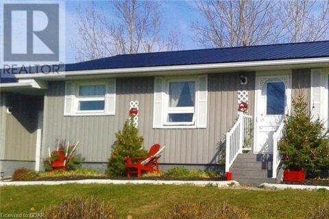House for sale at 35121 Mara/eldon Boundary Rd Kawartha Lakes Ontario - MLS: 40035943