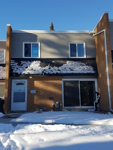 Removed: 3513 43 Street Southwest, Calgary, AB - Removed on 2018-12-25 04:12:18