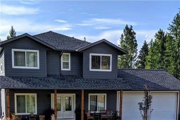 House for sale at 3513 Mount Royal Drive N  Cranbrook British Columbia - MLS: 2442504