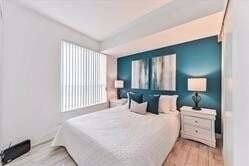 Apartment for rent at 36 Lee Centre Dr Unit 3515 Toronto Ontario - MLS: E4952959