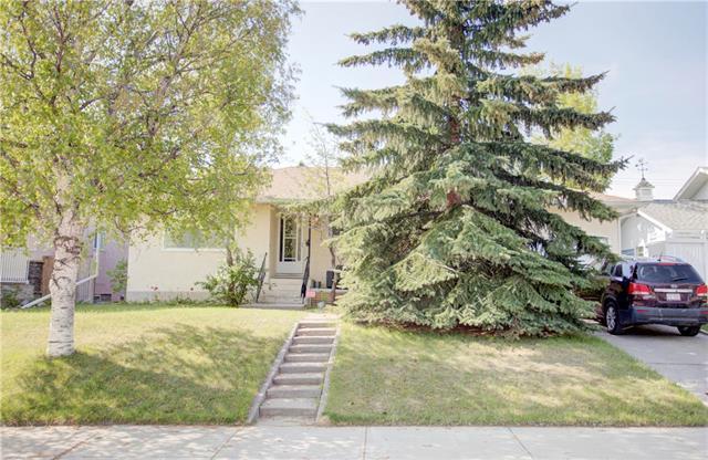 Sold: 3515 7 Avenue Southwest, Calgary, AB