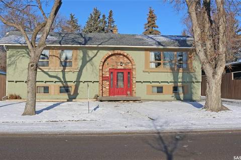 House for sale at 3516 Gordon Rd Regina Saskatchewan - MLS: SK795385