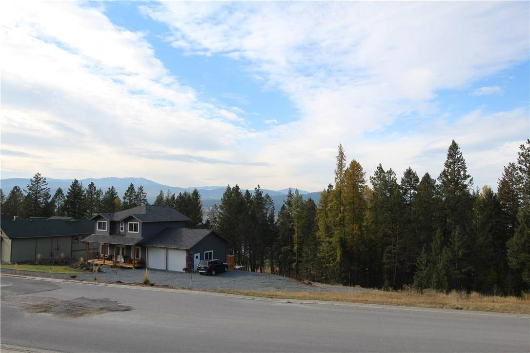 Residential property for sale at 3516 Mount Royal Drive  Cranbrook North British Columbia - MLS: 2441860
