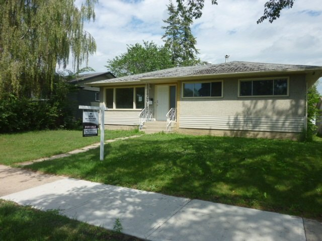 Removed: 3518 121 Avenue, Edmonton, AB - Removed on 2018-10-10 05:18:19
