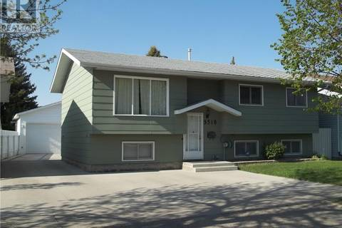 House for sale at 3518 33rd St W Saskatoon Saskatchewan - MLS: SK775757