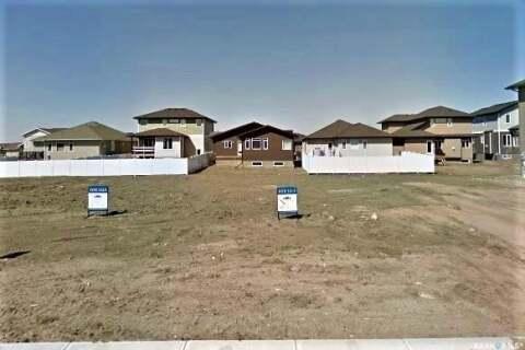Home for sale at 3518 Green Creek Rd Regina Saskatchewan - MLS: SK798191