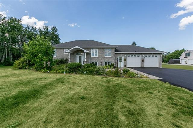 Sold: 3518 Mccarthy Drive, Clearview, ON
