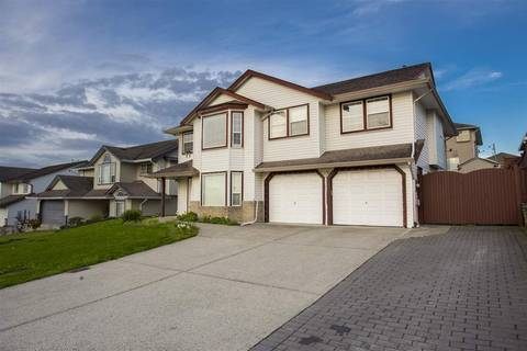 House for sale at 3518 Townline Rd Abbotsford British Columbia - MLS: R2359045