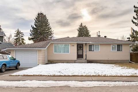House for sale at 3519 2 Ave Southwest Calgary Alberta - MLS: C4221648