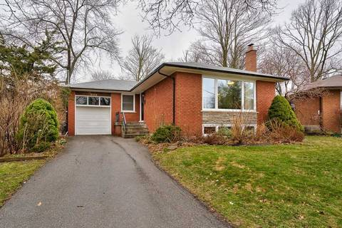 3519 Orion Crescent, Mississauga | Image 1