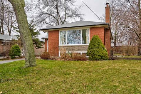 3519 Orion Crescent, Mississauga | Image 2
