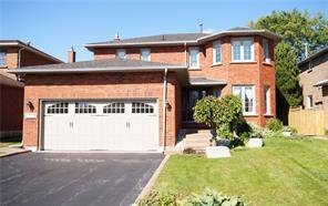 House for sale at 3519 Stedford Rd Oakville Ontario - MLS: O4601658