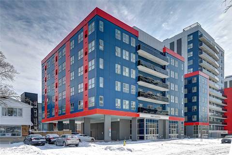 Condo for sale at 258 Sunview St Unit 352 Waterloo Ontario - MLS: X4706250