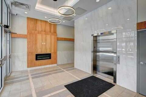 Condo for sale at 258 Sunview St Unit 352 Waterloo Ontario - MLS: X4910806