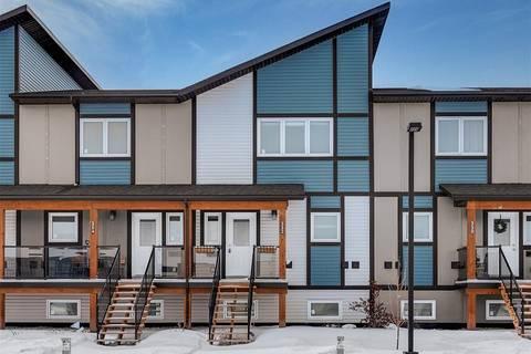 Townhouse for sale at 620 Cornish Rd Unit 352 Saskatoon Saskatchewan - MLS: SK803178