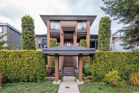 352 3rd Street E, North Vancouver | Image 2