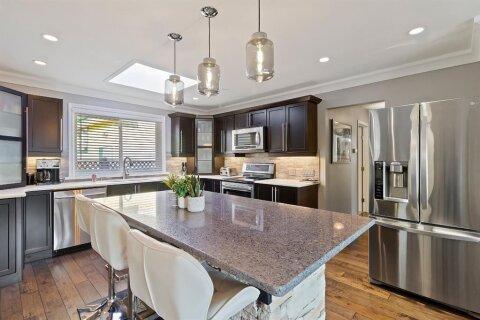 House for sale at 352 Huntridge Rd NE Calgary Alberta - MLS: A1038710