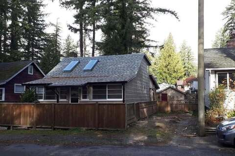 House for sale at 352 Pine St Cultus Lake British Columbia - MLS: R2460613