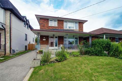 House for sale at 352 Ranee Ave Toronto Ontario - MLS: W4875050