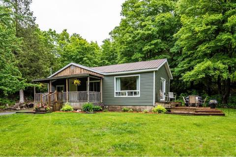 House for sale at 352 Robertson Line Arnprior Ontario - MLS: 1156834