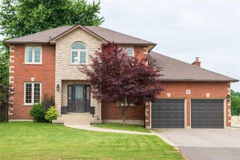 House for sale at 352 Springbrook Ave Ancaster Ontario - MLS: H4057785