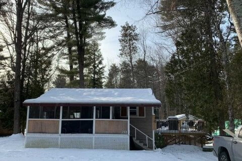 House for sale at 352 Tiny Beaches Rd Tiny Ontario - MLS: S5081194