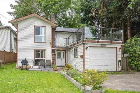 House for sale at 3520 Frederick Rd North Vancouver British Columbia - MLS: R2468977