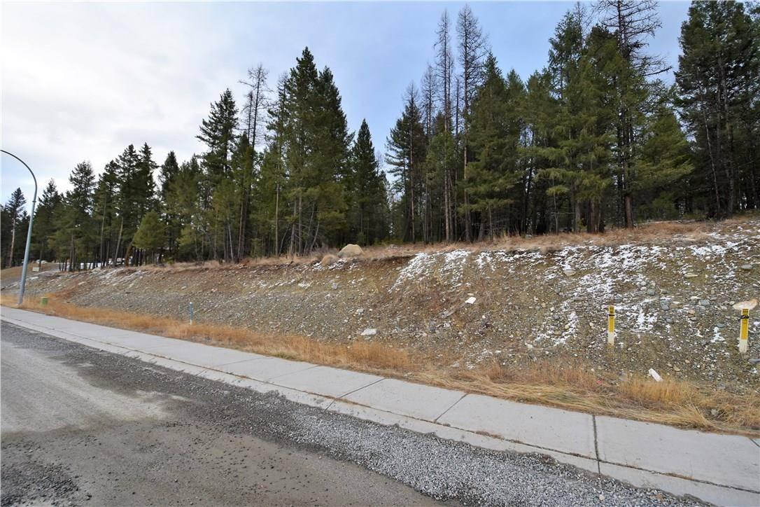 Home for sale at 3520 Mount Royal Drive  Cranbrook North British Columbia - MLS: 2426878