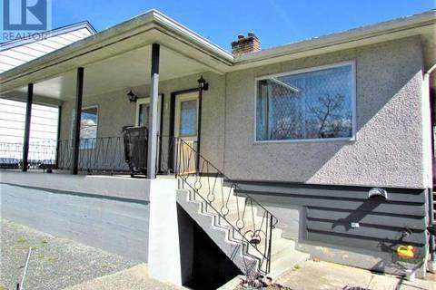 Townhouse for sale at 3521 8th Ave Port Alberni British Columbia - MLS: 452571