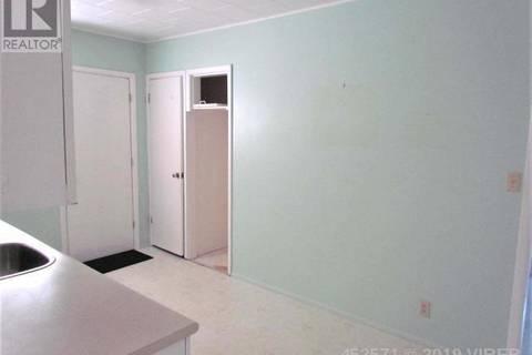 3521 8th Avenue, Port Alberni | Image 2