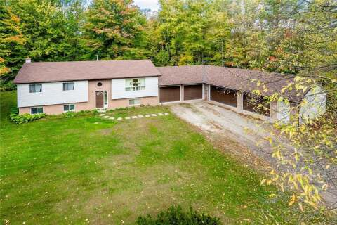 House for sale at 3522 Hogback Rd Clearview Ontario - MLS: S4938147