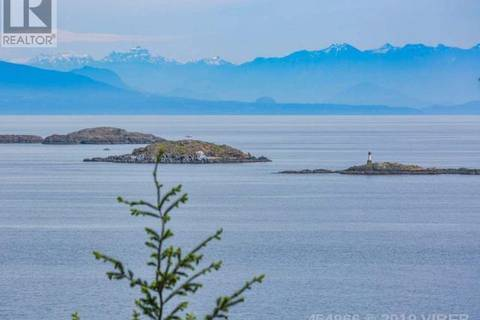 House for sale at 3522 Stephenson Point Rd Nanaimo British Columbia - MLS: 454966