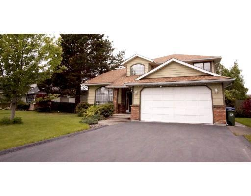 Removed: 3523 Gordon Drive, Terrace, BC - Removed on 2018-07-11 07:15:11