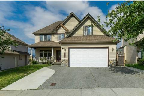 3524 Promontory Court, Abbotsford | Image 1