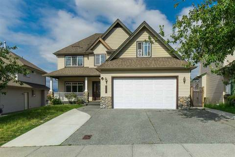 3524 Promontory Court, Abbotsford | Image 2
